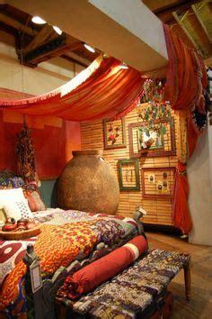 kopfteil kerala 220 ber 1 000 ideen zu orientalisches schlafzimmer auf