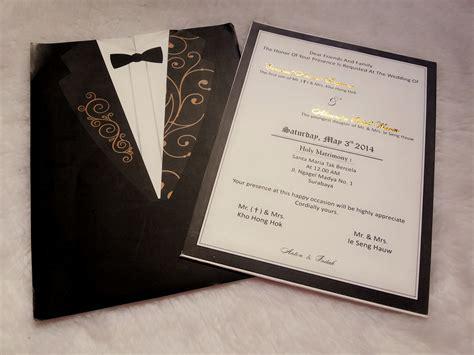 desain undangan pernikahan china undangan nikah surabaya pusat cetak undangan pernikahan
