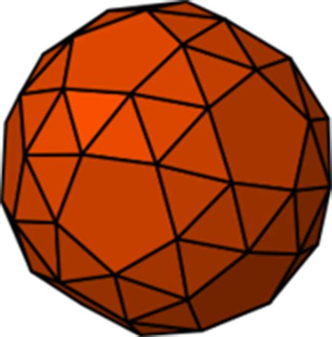 inkscape tutorial ks2 2d shape sheets regular and irregular shapes