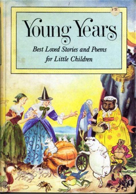 mommas boy heartbreak blvd volume 1 books anthology finder collectible children s books