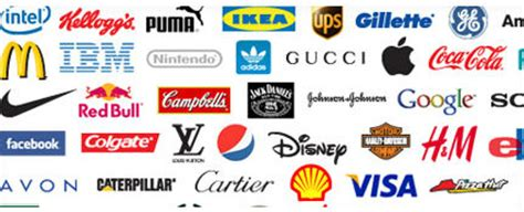 shop by brand at smallflowercom no brand no future