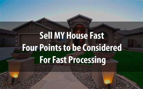 sell my house fast for cash 100 sell my house sell my house cash flow we buy