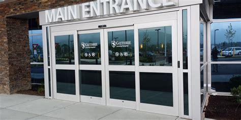 commercial sliding doors jacobhursh