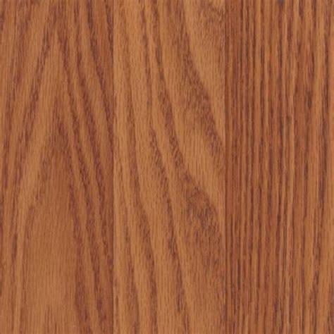 laminate flooring laminate flooring mohawk reviews
