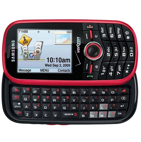 basic samsung qwerty phone with flash wholesale cell phones wholesale page plus cell phones