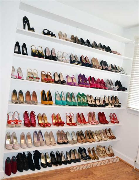 shoe storage solutions shoe storage solutions casual cottage