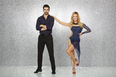 Teh Dandang with the nyle dimarco s awesome