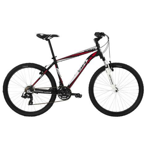 cadenas de bicicletas bh bicicletas mtb 26 quot bh spike 5 1 oferta comprar en