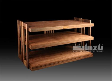 chinese solid wood cabinet audiovisual wood wooden hi fi rack pdf plans