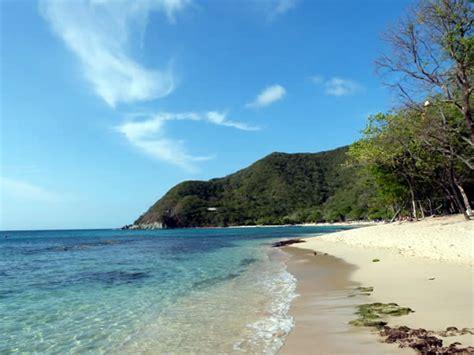 playas de santa marta colombia playa cristal parque tayrona santa marta colombia