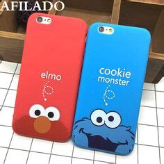 New Slim Silicone Iphone 6 6s Terseida Untuk Iphone 6 6s 6s 1 apple iphone 7 silicon lovely design painted fizzleplus iphone accessories