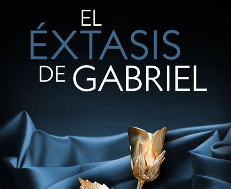 el libro de gabriel 8490324204 tras el 233 xito de el infierno de gabriel aparece en las librer 237 as la segunda parte de sylvain