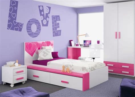 pink and purple room ideas decoration of kitchen room pink and purple room