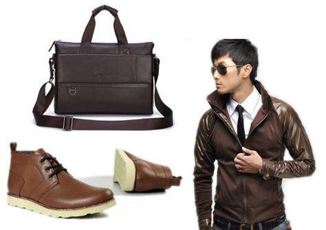 bid or bay leather clothing bidorbuy official