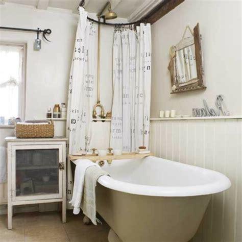 badezimmer vorschläge chestha freistehend idee badewannen