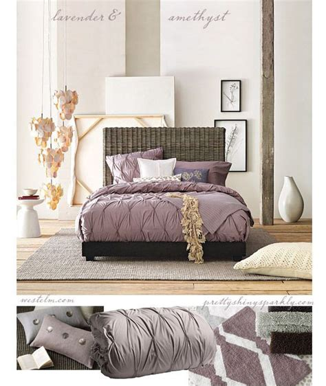 plum bedroom ideas dreamy lavender amethyst