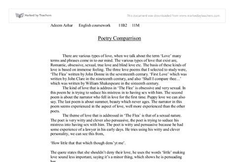 purdue cco resume cover letter best free home design idea inspiration