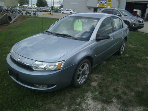 auto air conditioning repair 2003 saturn ion lane departure warning 2003 saturn ion ion 3 buck brothers auto kirksville mo
