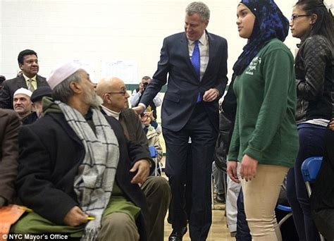 new york city adds 2 muslim holy days to public school nyc public schools to close on 2 muslim holidays daily