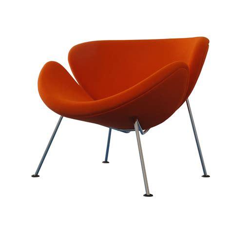 Paulin Chair - paulin