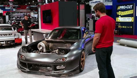 rob dahm rx7 rob dahm s project ahura rx7 the rotary engined