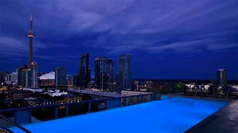 top bars toronto rooftop bars tourism toronto
