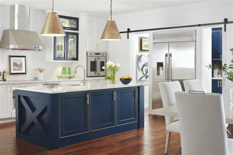 cabinets city of industry kb cabinets city of industry avie home