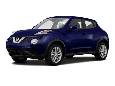 nissan juke colors 2016 nissan juke suv in coon rapids near minneapolis