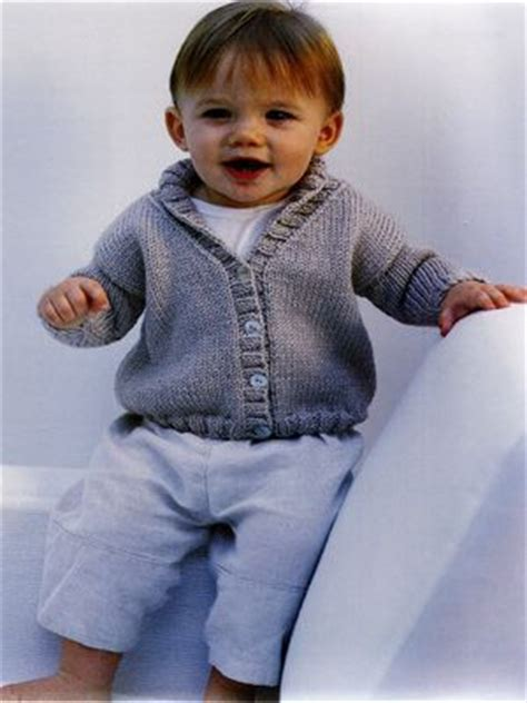 baby knits for beginners by debbie bliss 185 best images about knitting debbie bliss on