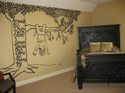 freaky ideas for the bedroom 17 best images about home design on pinterest modern