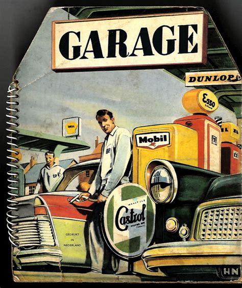Garage Pop by Garage Pop Up Book Without Date Catawiki