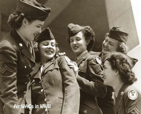 african american wacs u s army world war ii in commemo flickr the women s army corp 1940s 1940s fashion 1940s army and history
