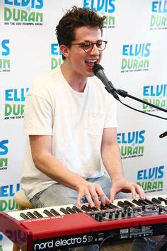 charlie puth kansas city 1000 ideas about morning show on pinterest videos