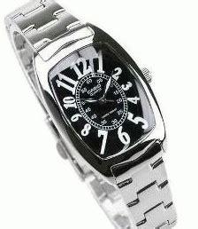 Jam Tangan Casio Original Wanita Ltp E114l 6a jam tangan casio casio ltp 1208d original