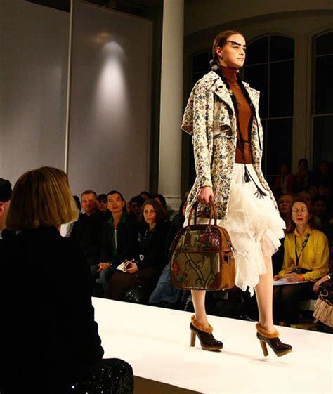 Stevej Yonip Fashion Week by My Fashion