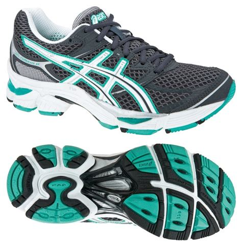 athletic shoes san diego 16 best images about asics on asics style san