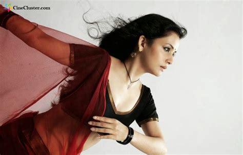 actress savitri best movies 8 best isai movie actress savithri sulagna panigrahi hot