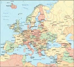 map of europe scandinavia map of scandinavia countries region map of europe countries continental region