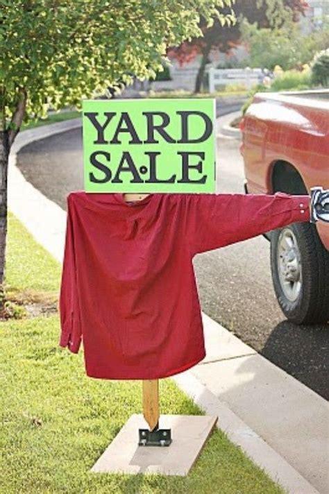 garage sales jersey 28 images garage enchanting garage