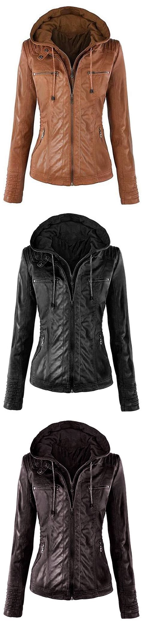 Jaket Cewe Cool 1 1000 ideas about hoods on fur and catsuit