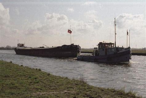 sleepboot albert v oranje 2001728 motorsleepboot binnenvaart eu
