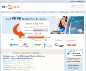 Alabama insurance quotes.com: Free Insurance Quotes   Auto