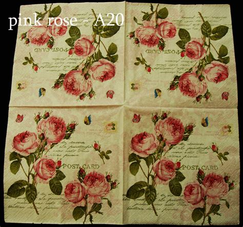 Decoupage Pictures For Sale - decoupage tissue for sale bungatelur info