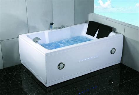 bathrooms with bathtubs jacuzzi bath tubs exciting jacuzzi tub with cute white