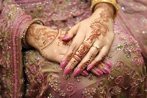 henna tattoo hand hochzeit 75 beautiful mehndi designs henna desiznworld