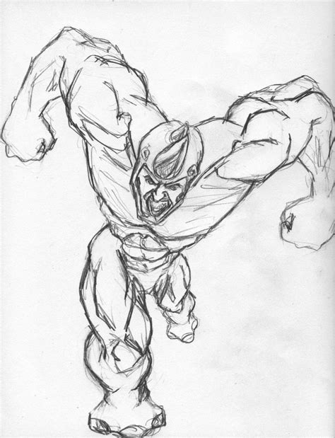 marvel rhino coloring pages best photos of spider man villains coloring pages