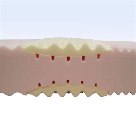 matratze 160x190 7 zonen kaltschaummatratze visco s comfort h2 90x200 cm