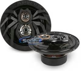 Speaker 6 Soundstream Xt 653 2way soundstream rbt 653 rbt653 6 1 2 quot rubicon series 3 way car