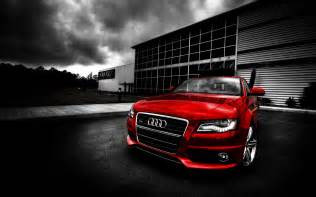 Background Audi Cool Hd Audi Wallpapers For Free