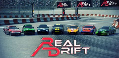 real drift apk real drift car racing v3 1 apk the sheen